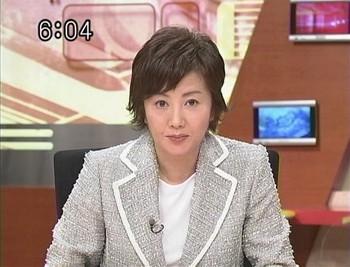 小宮悦子の画像 p1_3